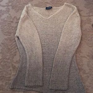Sweaters - LouLou Sweater